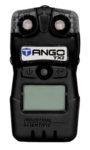 SI-Tango-TX2-Image.jpg