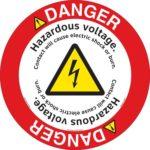 Clarion-Safety.jpg