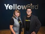 Michelle-Tinsley-COO-and-Co-founder-of-YellowBird-and-Michael-Zalle-Founder-and-CEO.jpg