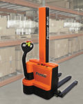 Presto-Lifts-Inc.jpg