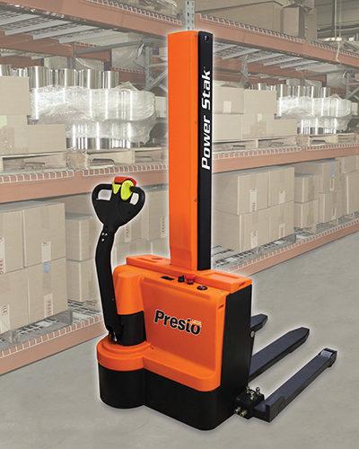 Presto-Lifts-Inc.jpg