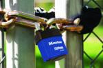 Master-Lock.jpg