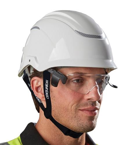 Hard Hat System 2017 03 26 Safety Health Magazine