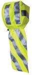 Safety-Sock.jpg