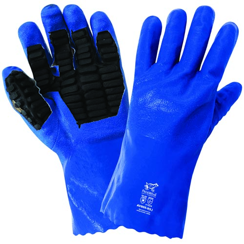 Global-Glove-and-Safety-Manufacturing-Inc.jpg