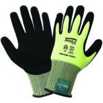 Global-Glove-Safety-Mfg-Inc.jpg
