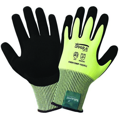 Global-Glove-Safety-Mfg-Inc.jpg