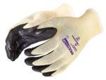 Superior-Glove-Works-Ltd.jpg