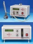 CEA-Instruments-Inc.jpg