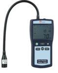 E-Instruments-International-LLC.jpg