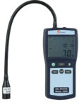 E-Instruments-International-LLC.jpg