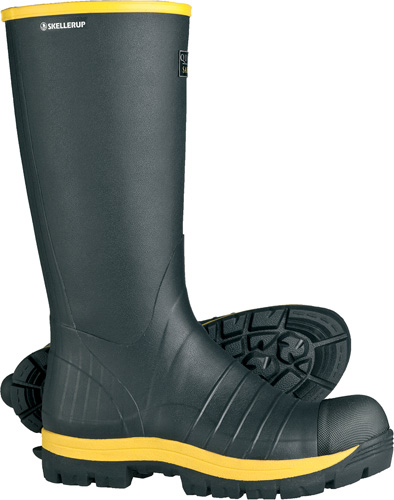 Safety Boots 2016 01 24 Safety Health Magazine