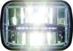 Optronics-International.jpg