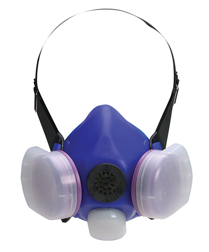 Honeywell-blue-half-mask.jpg
