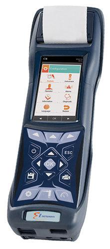 E-Instruments.jpg
