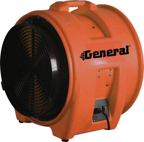 General-Equipment-Co.jpg