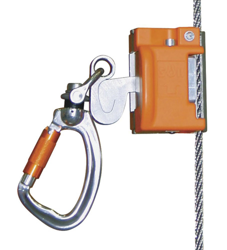 Ladder Climbing Safety System 2016 12 20 Safety Health