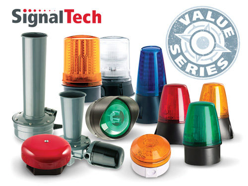 Signal-Tech.jpg
