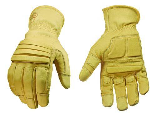 Youngstown-Glove.jpg