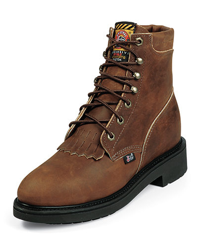Justin-Original-Workboots.jpg