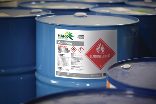 Ghs Chemical Labels 2016 06 26 Safety Health Magazine