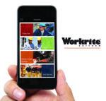 Workrite.jpg