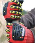 Apollo-Performance-Gloves.jpg