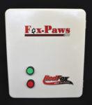 Red-Fox-Inc.jpg