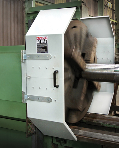 52-Steel-Lathe-Chuck-Shield-Application-Photo.jpg