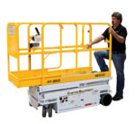 Custom-Equipment-Inc.jpg