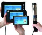 GrayWolf-Sensing-Solutions.jpg