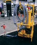 E-Z-Drill-Inc.jpg