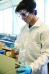 Workrite-Uniform-Co.jpg