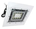 Larson-Electronics.jpg