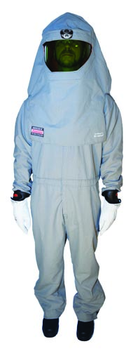 OG-Coverall-with-patch-and-hood-light-002.jpg