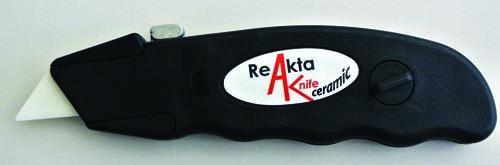 safety-knife.jpg