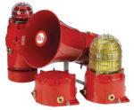 E2S-Warning-Signals-LLC.jpg