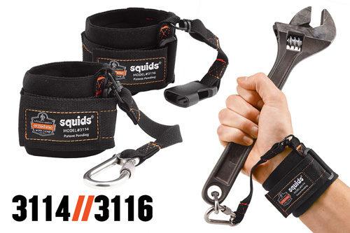 Wrist Lanyards 2015 10 26 Safety Health Magazine