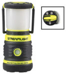 Streamlight-Inc.jpg