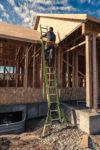 Little-Giant-Ladder-SystemsInc.jpg