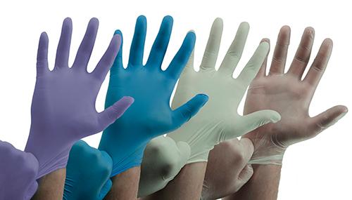Disposable Gloves 2014 09 29 Safety Health Magazine
