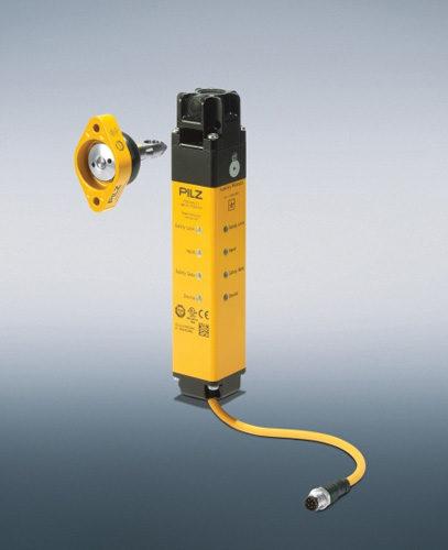 Pilz-Automation-Safety-LP.jpg