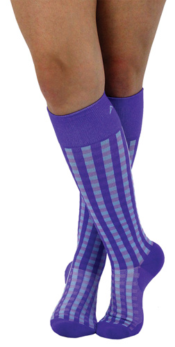 ATN-Compression-Socks.jpg