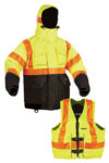 Kent-Safety-Products.jpg