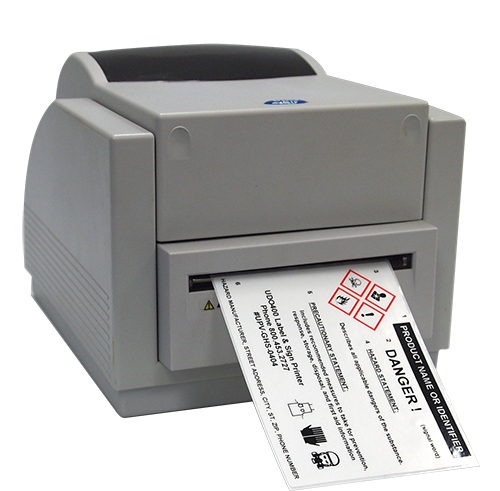 ghs label printer 2014 08 25 safetyhealth magazine With ghs printer