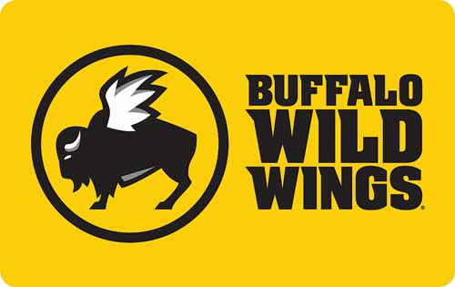Buffalo-Wild-Wings.jpg