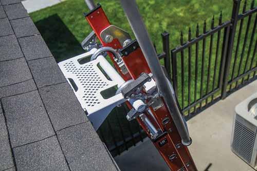 Ladder Lock System 2015 08 24 Safety Health Magazine