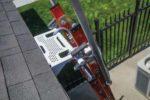 Little-Giant-Ladder-Systems-Inc.jpg