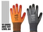 Global-Glove-Safety-Manufacturing-Inc.jpg