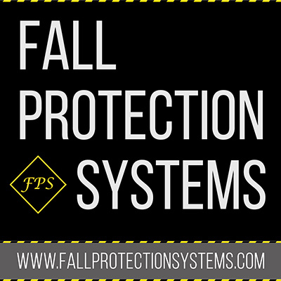Fall-Protection.jpg